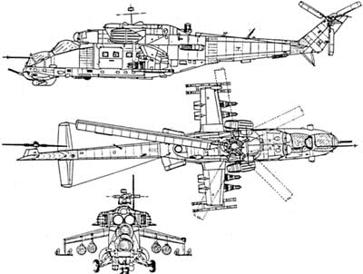 Drawn helicopter little bird Helicopter Your topic View Image