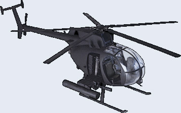 Drawn helicopter little bird Drawing Helicopter  Bird Little