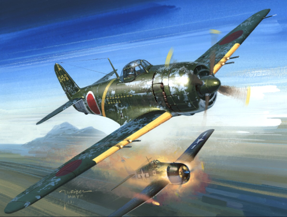 Drawn aircraft ww2 airplane Images Drawing best Drawing WW2