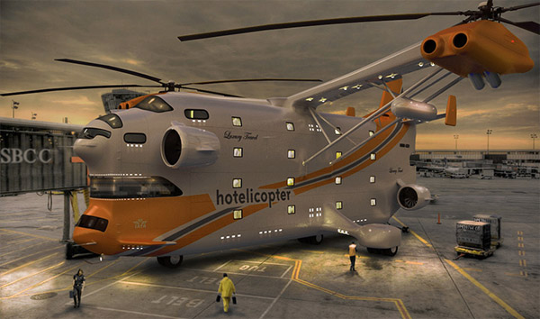 Drawn helicopter z11 Archive fine Flightstory at net