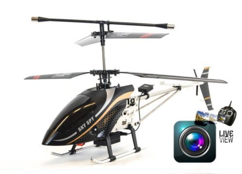 Drawn helicopter z11 #Quadcopter ANDROID on Video Helicopter