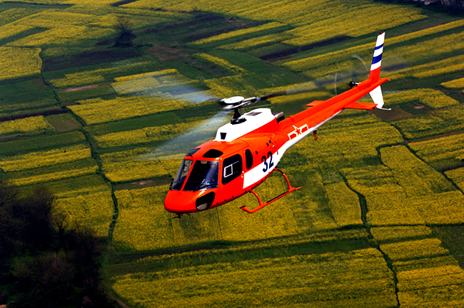 Drawn helicopter z11 CO png z11 LTD AIRCRAFT