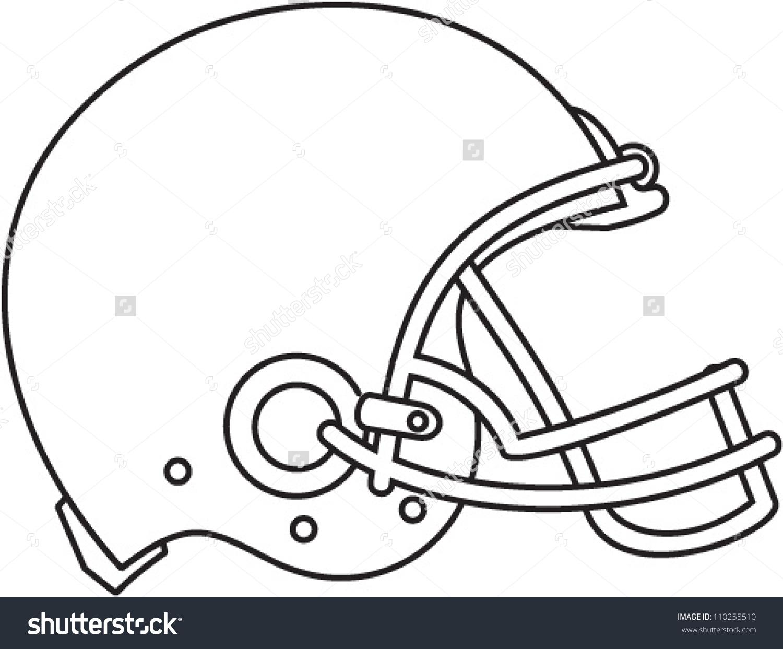 Drawn helmet Draw Helmet (73+) Helmet Line
