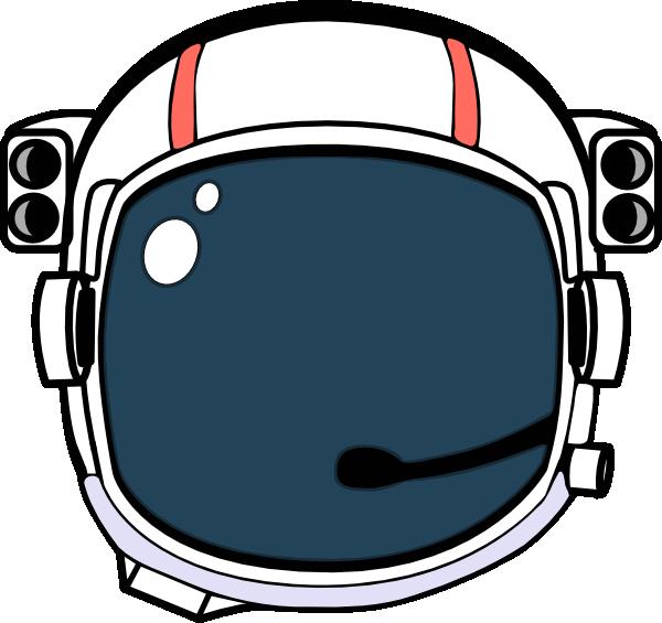 Astronaut clipart astronaut helmet Astronaut Pics Helmet Helmet about