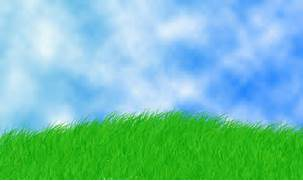 Drawn hill grassy hill G123 Hill Grassy by Drawing