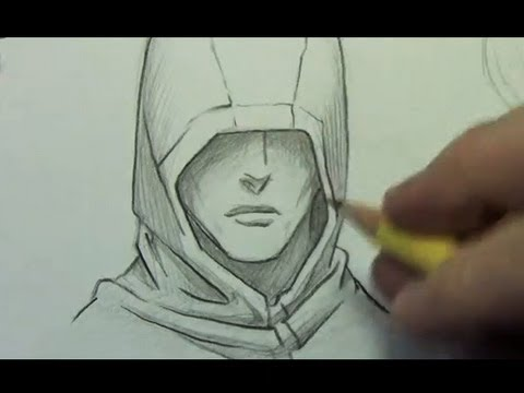 Drawn hood Ways) (3 Hoodies Ways) YouTube