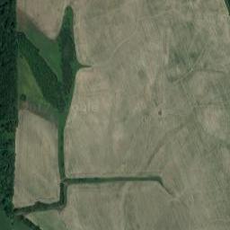 Drawn horseshoe map coordinates Data Lake Longitude Horseshoe and