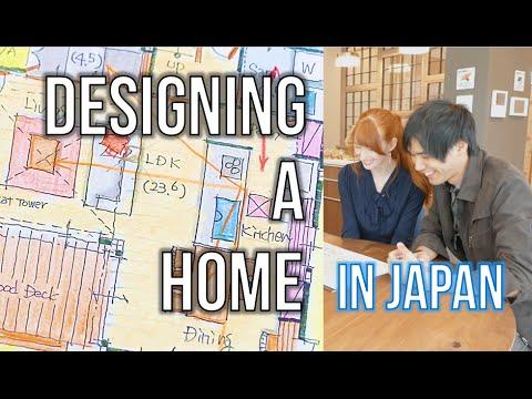Drawn hosue dream house Designing dream a home! dream