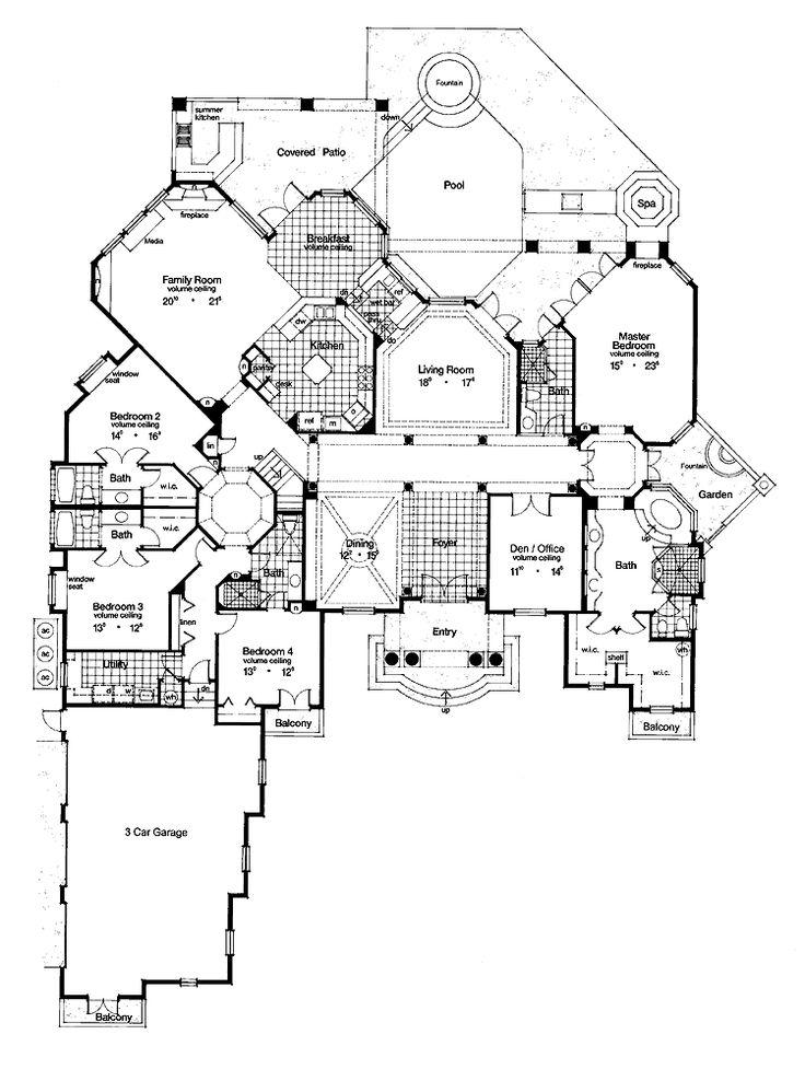 Drawn hosue dream house Dream A Plan House Dream