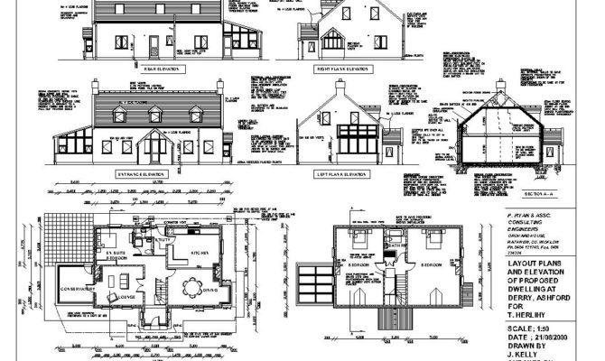 Drawn hosue location plan Uk Design Plans Plans of