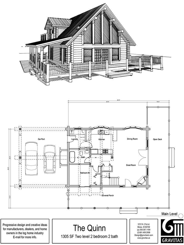 Drawn hosue porch Plans Plans ideas 25+