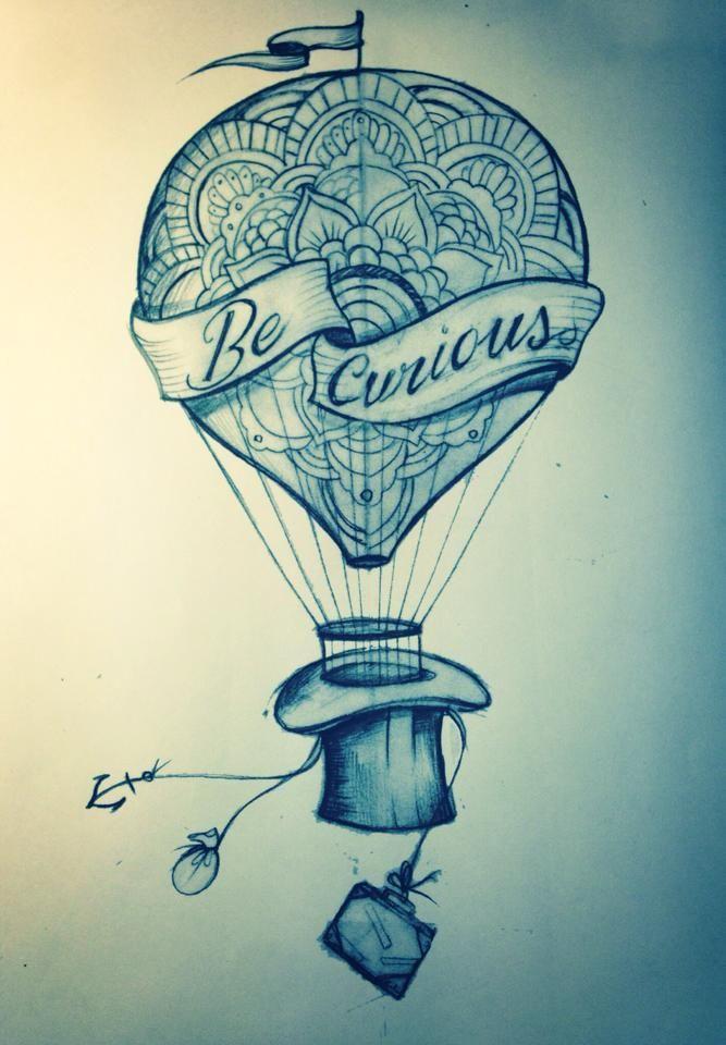 Drawn alice in wonderland hot drawing Sketch on Pinterest Air tattoo