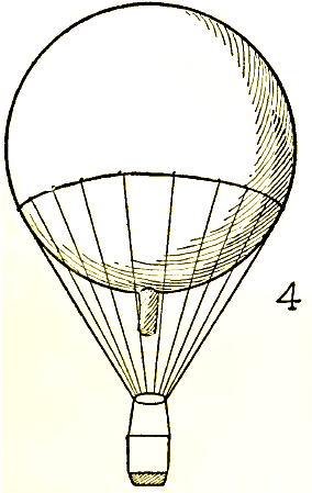 Drawn amd hot air balloon Now Air Easy Draw Drawing