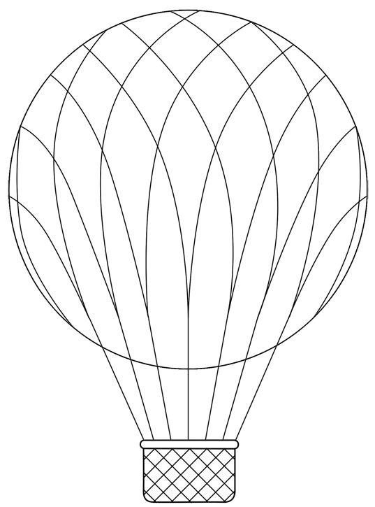 Drawn amd hot air balloon Free hot Best from ideas