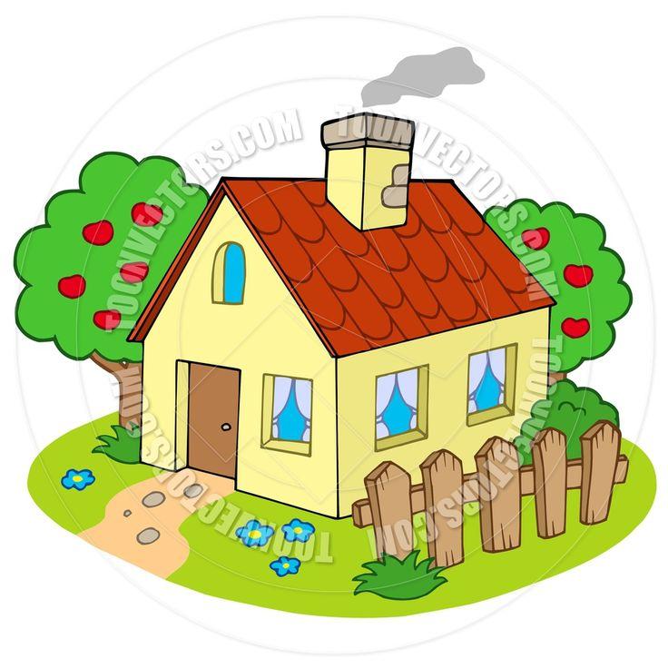 Drawn house 2d cartoon Images Cartoon Houses Cartoon best