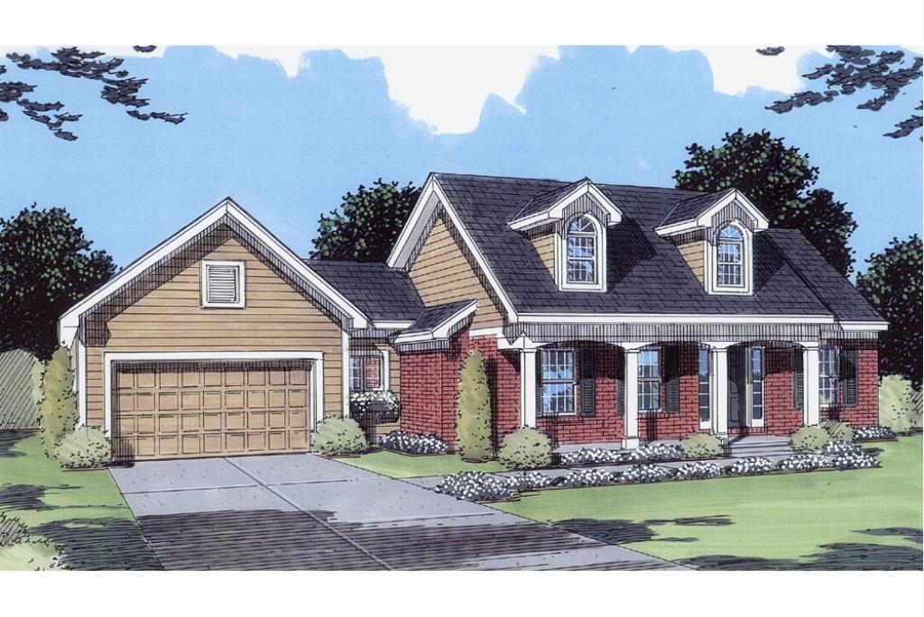 Drawn hosue beginner Studer home for buyers drawn