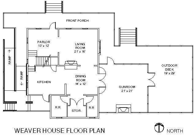 Drawn hosue inside Drawn  Free Draw Home