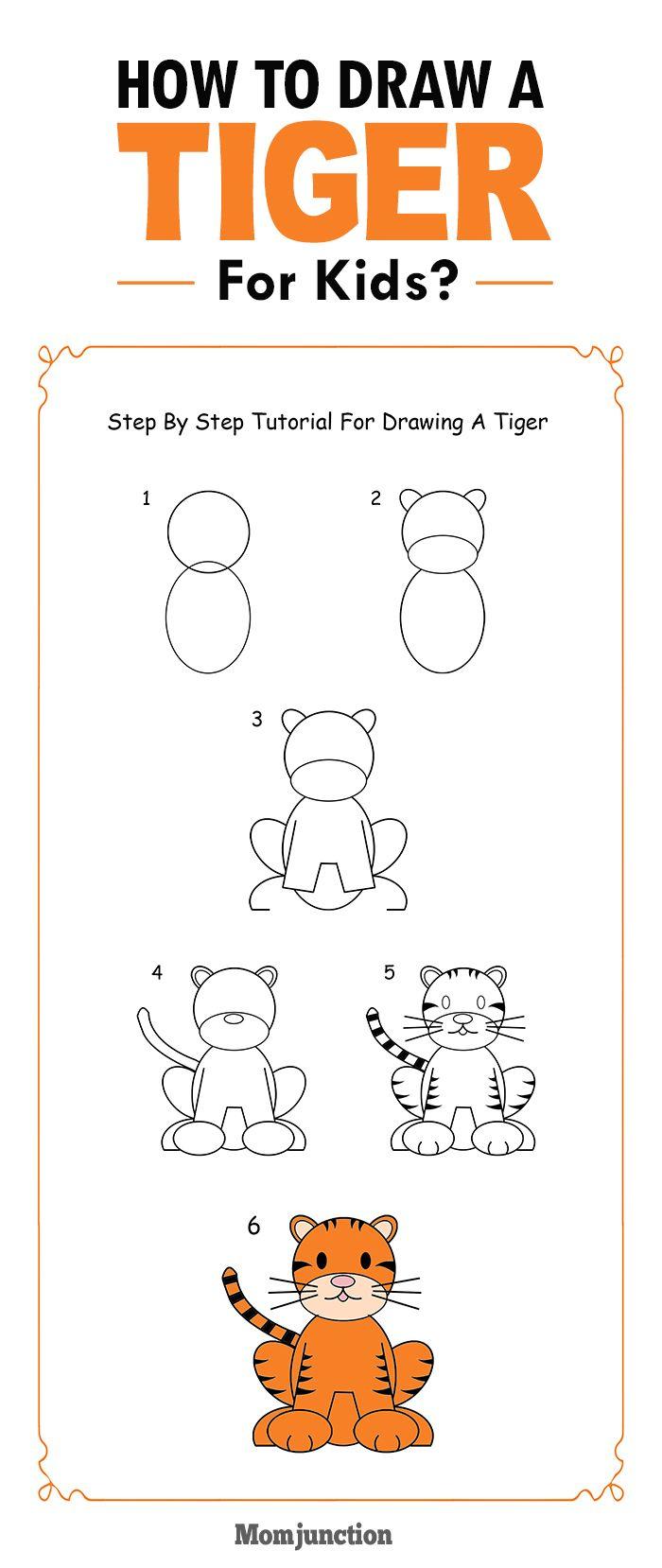 Drawn house little kid Kid Step Kids? To drawings