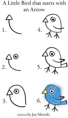 Drawn house little kid Story! / animals be start