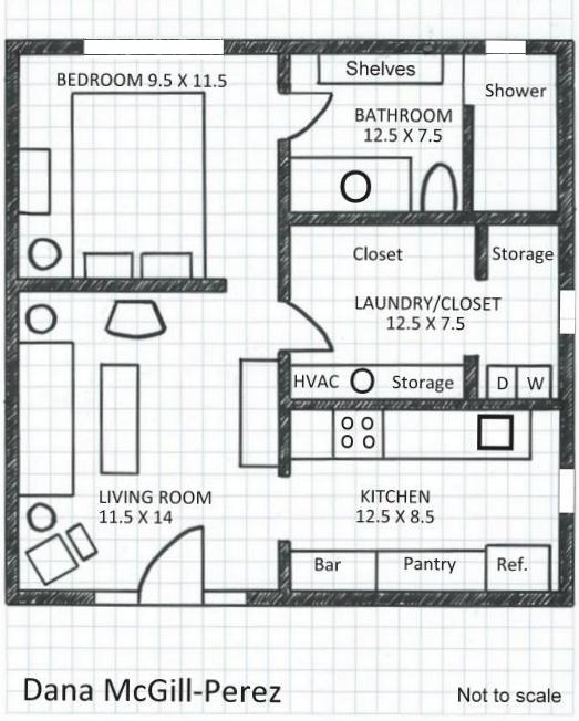 Drawn hosue location plan Plans the scale floor the