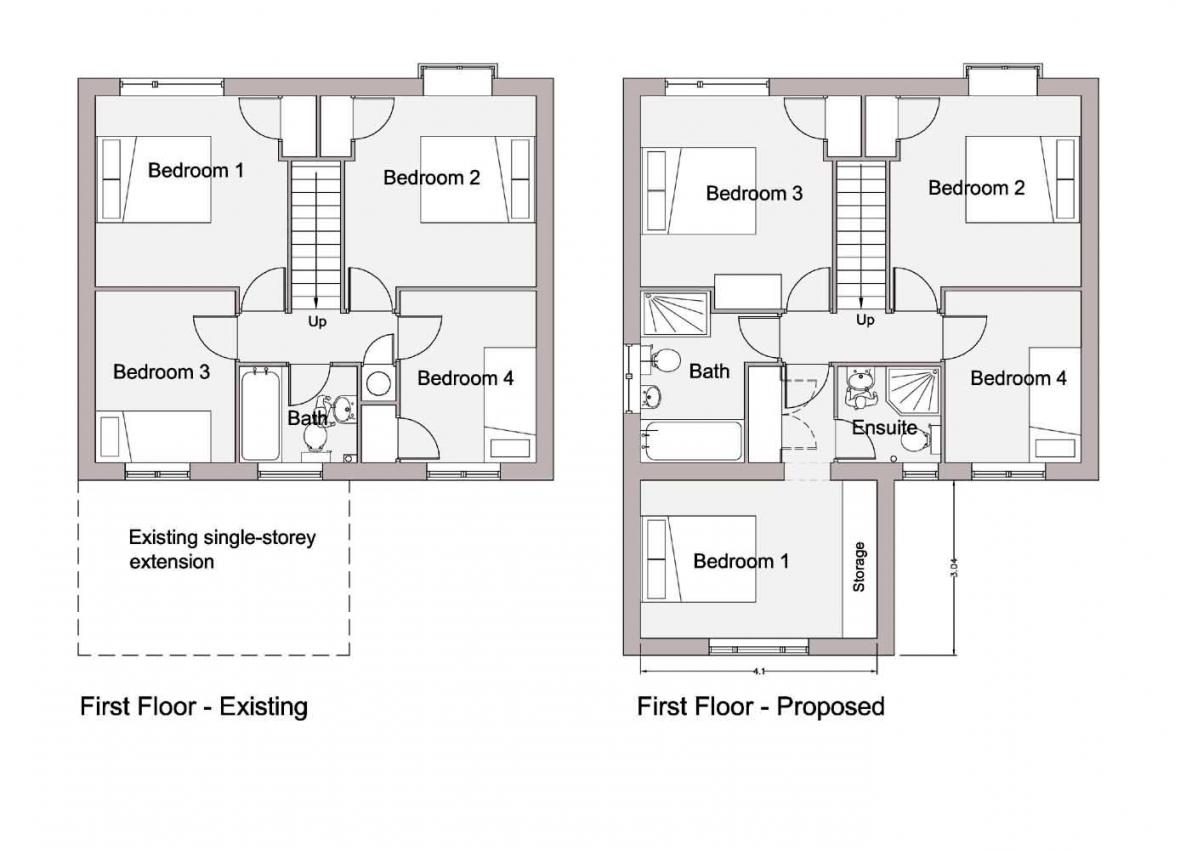 Drawn hosue location plan Home Http Plans Floor Plan