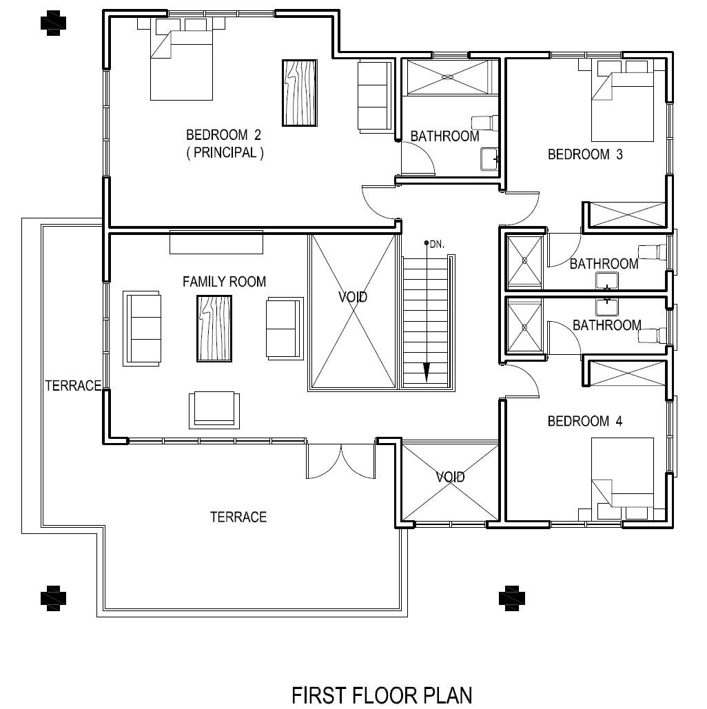 Drawn house own House Design Inspiration Inspiration House