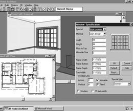 Drawn house own 25+ house House Your Pinterest