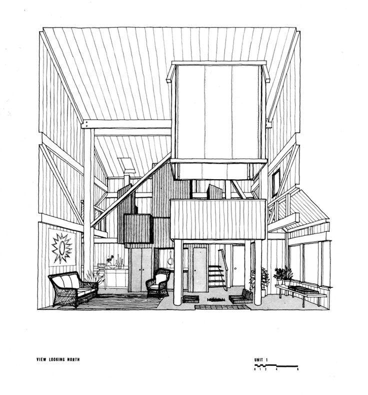 Drawn hosue side view Drawings Sea Pinterest 464 Charles