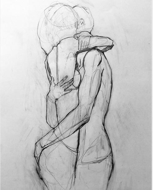 Drawn hug Hug Pesquisa draw Pesquisa Google