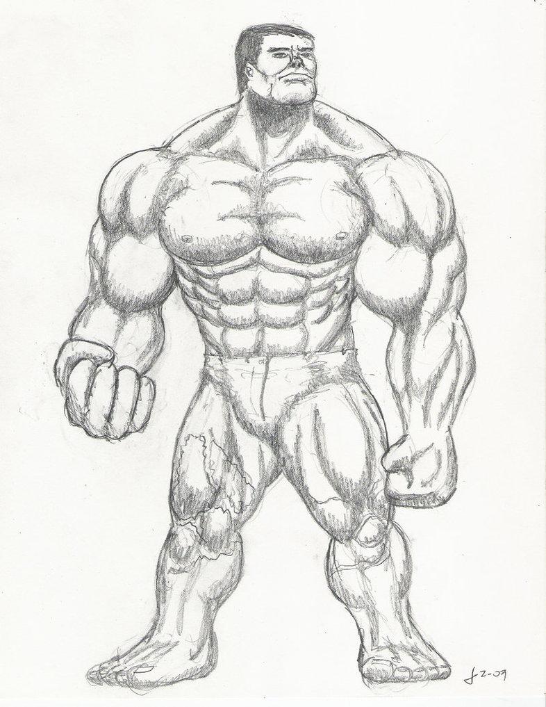 Drawn amd hulk Amazing Hulk Amazing Hulk Drawing