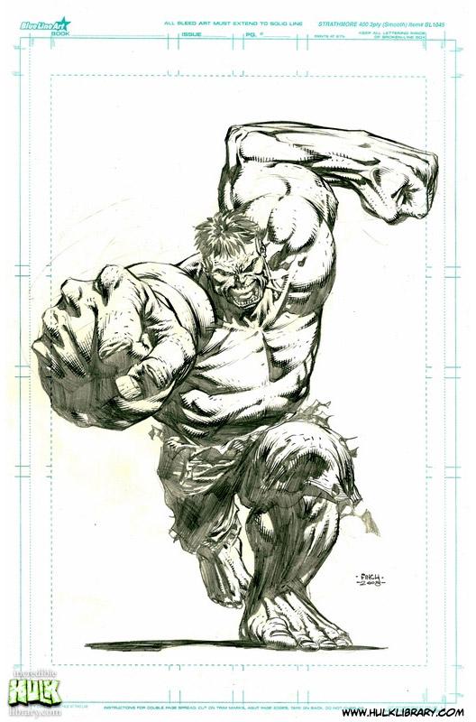 Drawn superman foreshortened Un yo Captain Man ja)