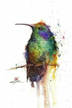 Drawn hummingbird zombie Zombie Find I Pin want