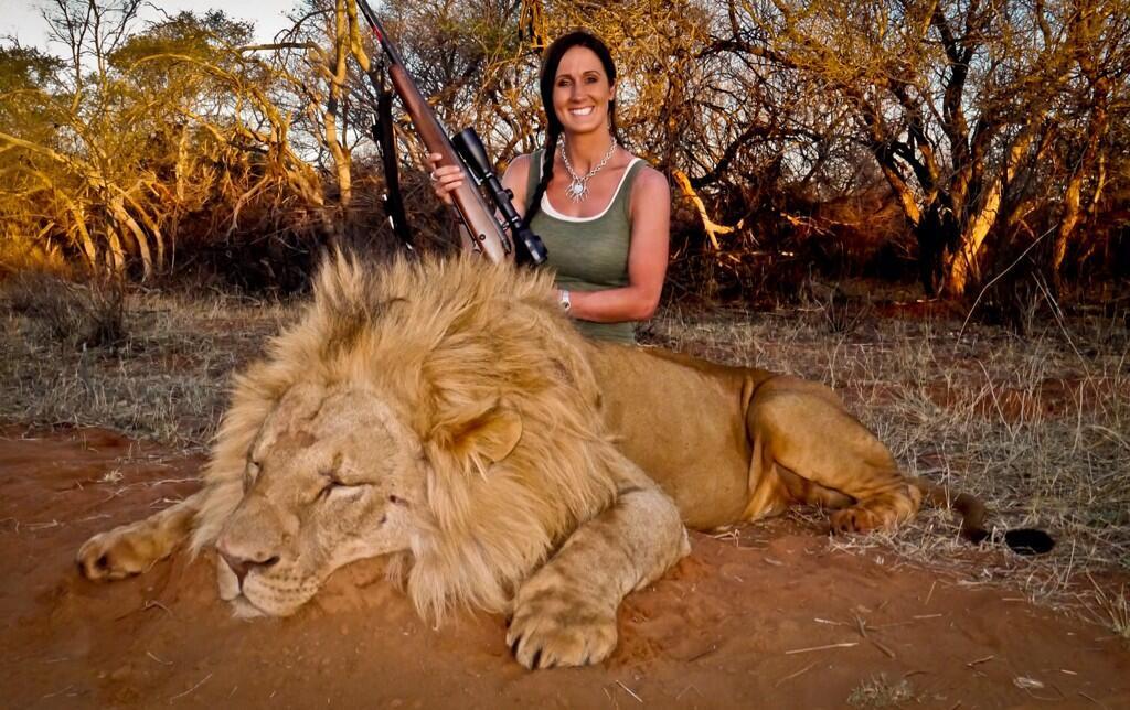 Drawn hunting bachman Melissa Minnesota hunter's Bachman: