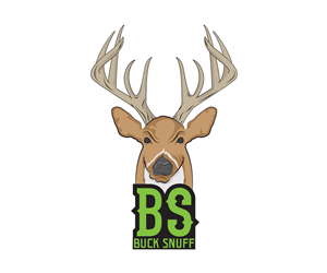 Drawn hunting deer logo #5701759) Design Serious Logo :