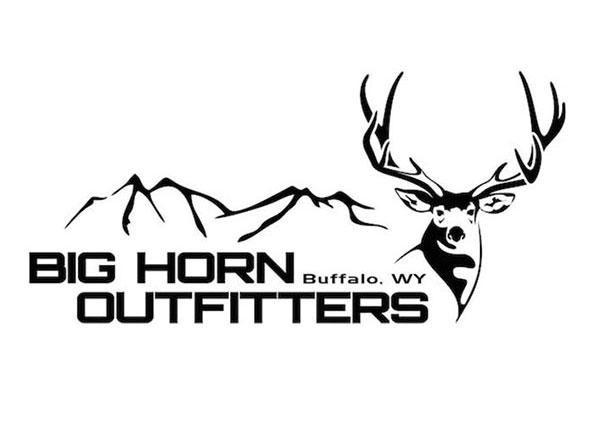 Drawn hunting deer logo Logos Hunting Deer Logos Outfitter