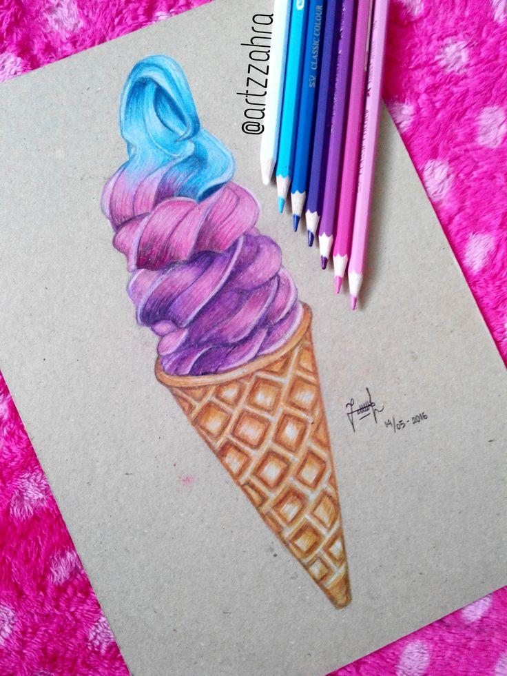 Drawn meal Find cream ideas Pinterest ideas