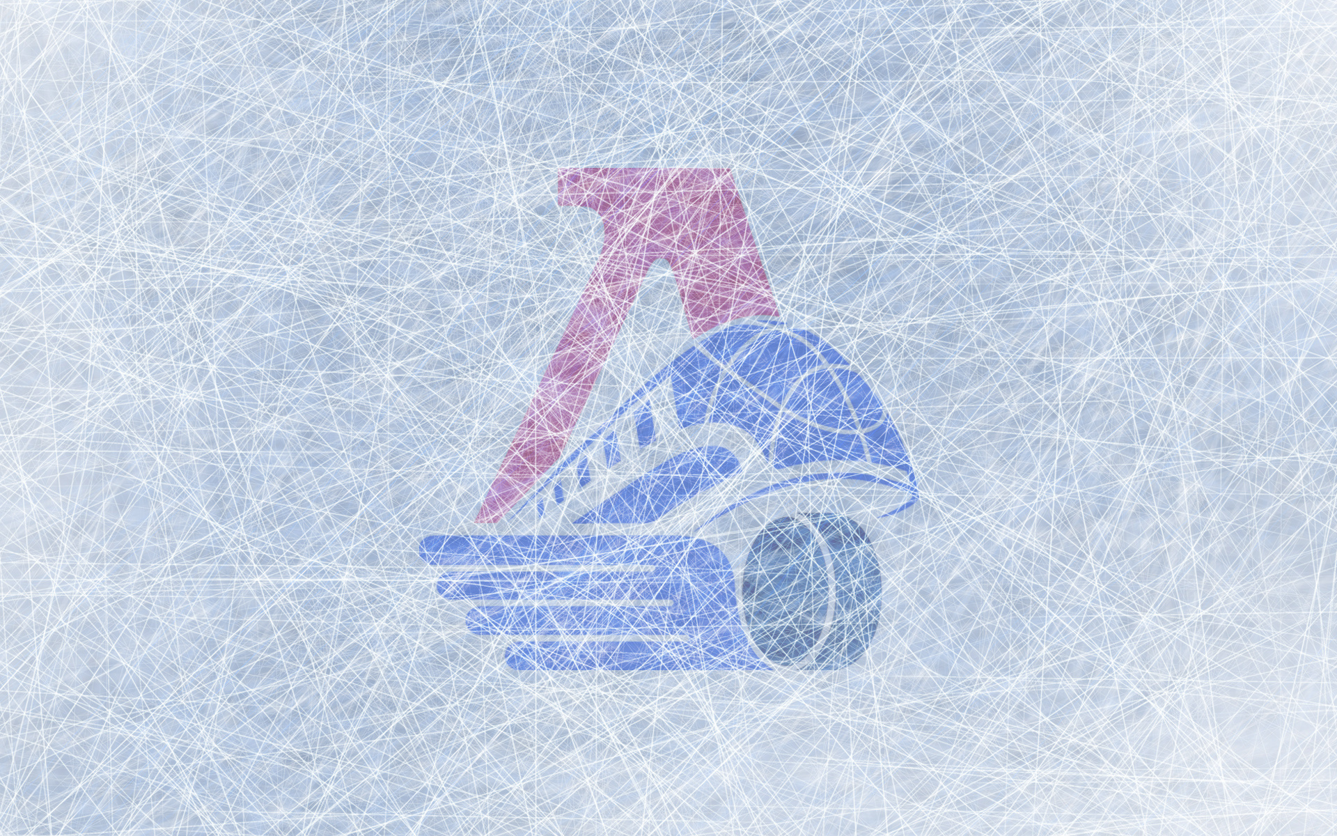 Drawn ice Photo frozen download download ice