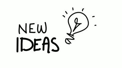 Drawn idea Idea Pinterest drawing drawing Company