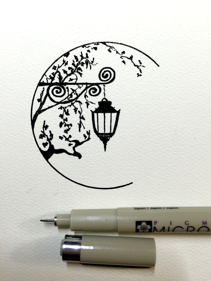 Drawn idea Ideas drawings drawings Pinterest –