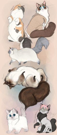Drawn idea Kawaii @deviantART cute Search by
