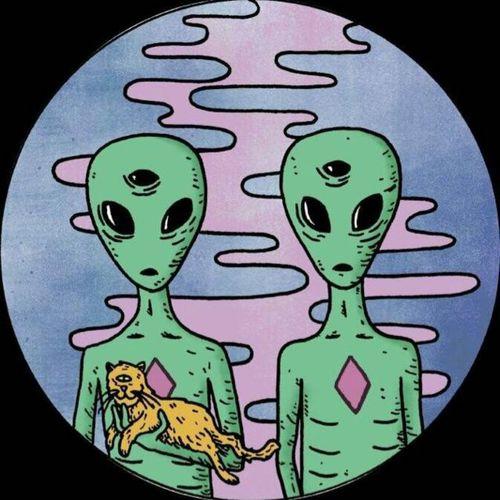 Drawn illuminati alien Hipster draw draw Illuminati Drawing