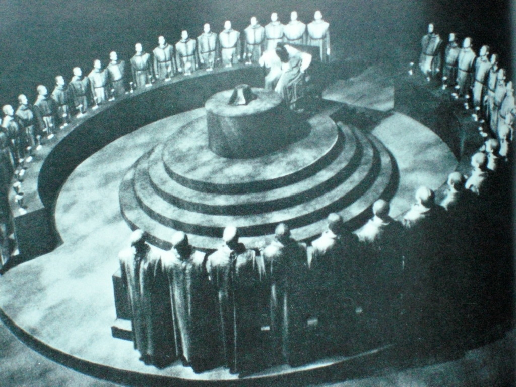 Drawn illuminati alien On Obama Illuminati Confesses Denver