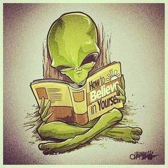 Drawn illuminati alien More draw on Find and