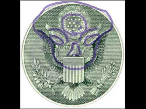 Drawn illuminati alien Alien dollar [illuminati?  on