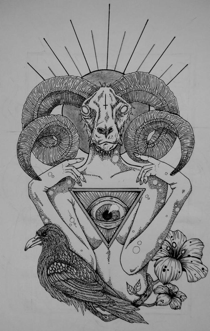 Drawn illuminati anti Images on pope about Pinterest