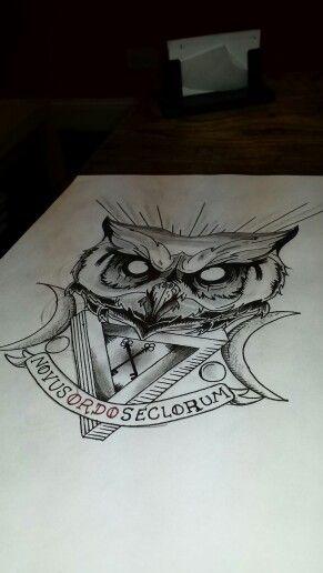 Drawn illuminati anti Owl Illuminati ideas owl 25+