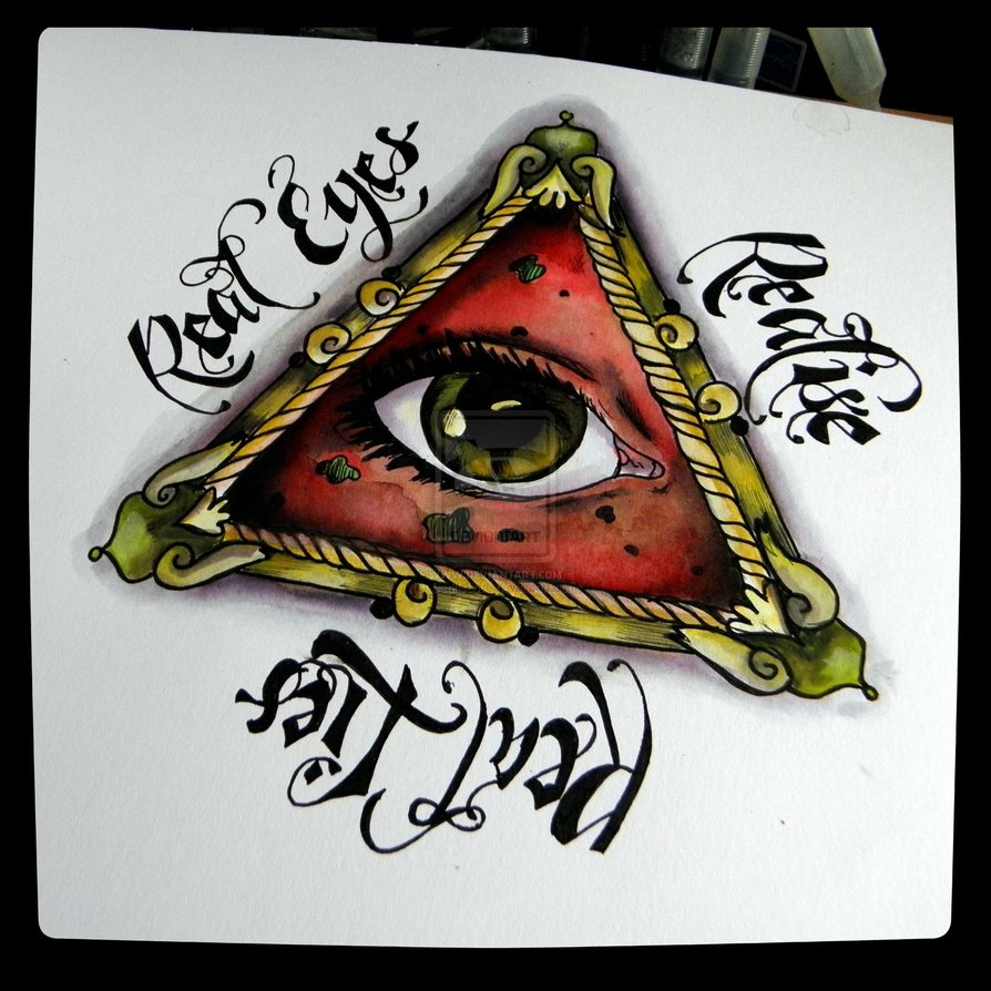 Drawn illuminati anti Pics Designs Pics Photos