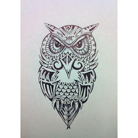 Drawn illuminati graffiti Owl Poggenpoel photos #art #drawing