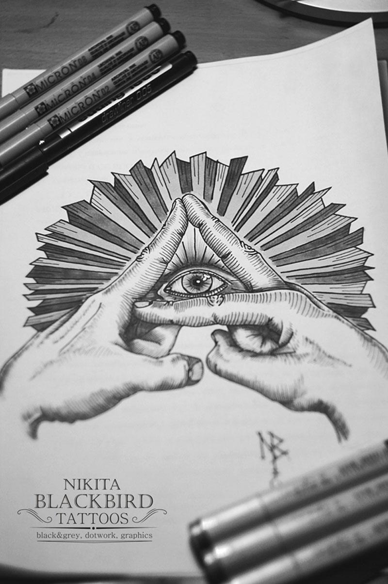 Drawn illuminati hand Blow com Amazing tumblr_lwh5alfMhK1qk0cu3o1_500 I