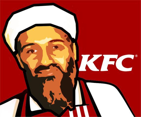 Drawn illuminati kfc Kfc kfc KFC Search Google